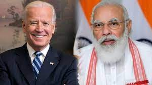 First Bilateral Meeting: PM Modi and Joe Biden to be held on September 24