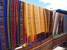 Only registered textile companies in India will get the benefit of PLI scheme - Ministry of Textiles