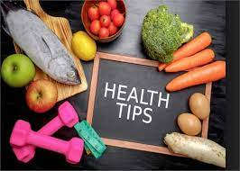 Stay Healthy Tips: Follow these habits to stay healthy always