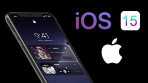 iOS 15 Feature: Launched in India, know its special features