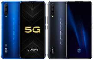 TECH NEWS: iQoo Z5 smartphone is going to be launched soon, 5G connectivity will be special