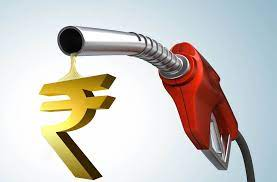 Petrol-Diesel Price Hike: Diesel prices increased for the fourth consecutive day, know the price of petrol