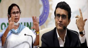 Kolkata High Court imposed fine on Bengal Government and BCCI President