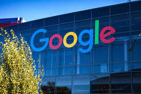 Google: Google's new feature will start soon for 150 million users, know the details here