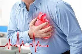 Health Tips: Young people are also facing serious problems related to heart due to bad lifestyle, follow this advice
