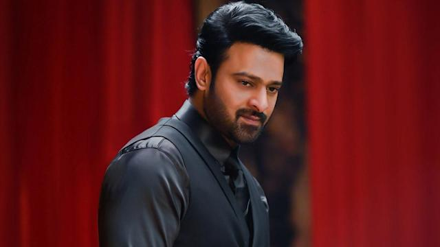 Prabhas 25: On October 7, you can give a big gift to the fans, what will be the announcement of the new film?