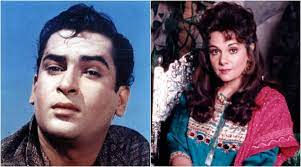 Entertainment: Today is the birth anniversary of actor Shammi Kapoor, know many secrets related to him