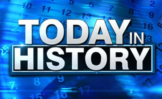 Today's History 21 October: Major events that happened in today's history